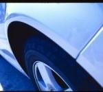 automobile-200x134