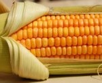 corn-200x122