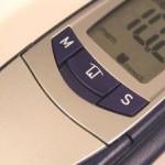 diabetes_check-200x150