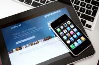 ipad-iphone-200x131
