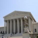 supreme_court-192x164