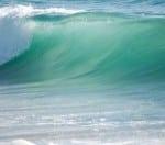 wave-200x132