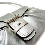 purse-150x150