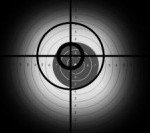 target_aim-200x133