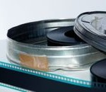 movie-film-cannister-thumb-175x130-115981