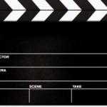 movie-symbol