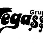 GrupoPegassologo-150x150