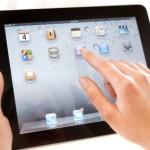 iPad-150x150
