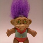 troll-150x150