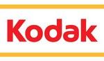 kodak1-150x88