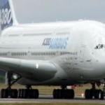 airplane-airbusa380-150x150