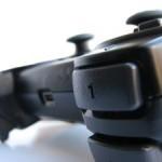 game-controller-150x150