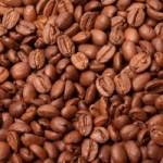 coffee_beans-150x150