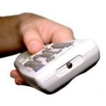 tv_remote_control-150x150