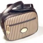 purse-1-150x150