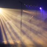 concert-2-150x150