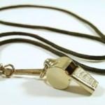 whistle-150x150