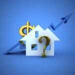home-price-150x150