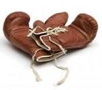 boxing_gloves-thumb-200x132-38894
