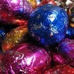 candy-easter-cadbury-thumb-200x150-30619