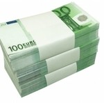 cash_eu-money-thumb-200x148-31303