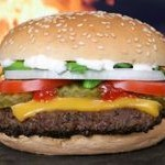 cheeseburger-thumb-200x150-31546