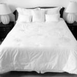 mattress-thumb-200x176-29988