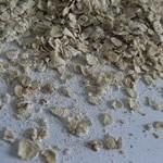 oatmeal-thumb-200x150-38115