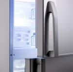refrigerator-thumb-200x149-36364