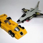 toys_transformers