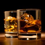 whiskey-in-glasses-thumb-200x150-31413