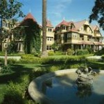 Winchester_mansion-thumb-200x158-51241