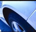 automobile-thumb-200x134-32336