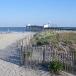 beach-dune-thumb-200x150-30039