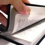 bible-thumb-200x150-43265