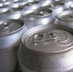 cans-thumb-200x149-32341