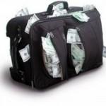 cash-suitcase-thumb-200x174-31736