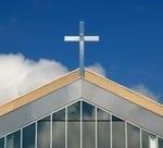 church-thumb-200x136-46358