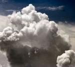 cloud-bomb-thumb-200x133-33965