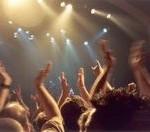 concert-thumb-200x132-29725