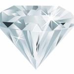 diamond-thumb-200x150-32722
