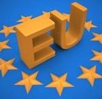 european-union-thumb-200x145-31305