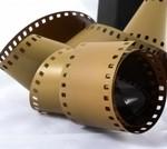 film-thumb-200x134-47704
