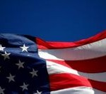 flag-thumb-200x132-33959