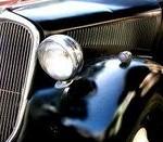 gangster_car-thumb-200x131-62921
