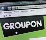 groupon-thumb-200x132-50654