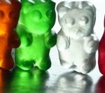 gummy_bears-thumb-200x133-51639
