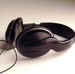 headphones-thumb-200x149-30646