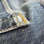 jeans-thumb-200x149-41042