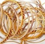 jewelry-thumb-200x149-61609